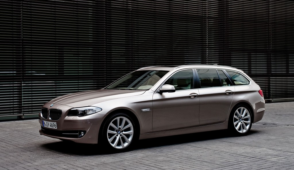 BMW 5er Touring-1024x593 in