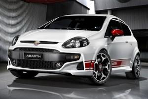 Fiat Punto Evo Abarth 1-300x200 in