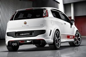 Fiat Punto Evo Abarth 2-300x200 in