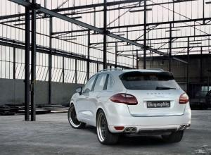 Cargraphic Cayenne II-300x220 in