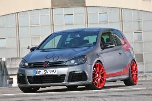sportwheels golfR (2)