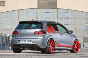 Sportwheels-golfR-22-300x200 in