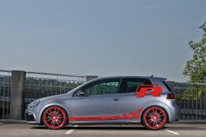 Sportwheels-golfR-31-300x200 in