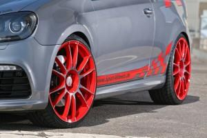Sportwheels-golfR-9-300x200 in