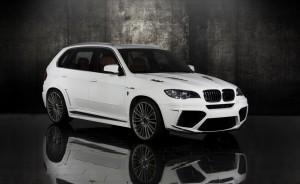 MANSORY_BMW_X5_01