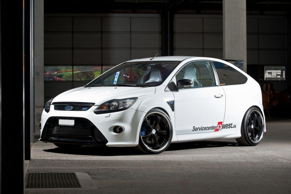 ford focus rs wheels. Black Bedroom Furniture Sets. Home Design Ideas