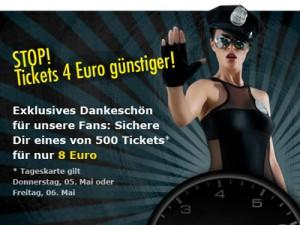 Twb Aktion-300x225 in 500 TuningWorld Tickets zum Sonderpreis