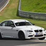 RS-Racing M3 18-150x150 in