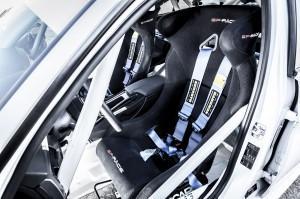 RS Racing_M3_4
