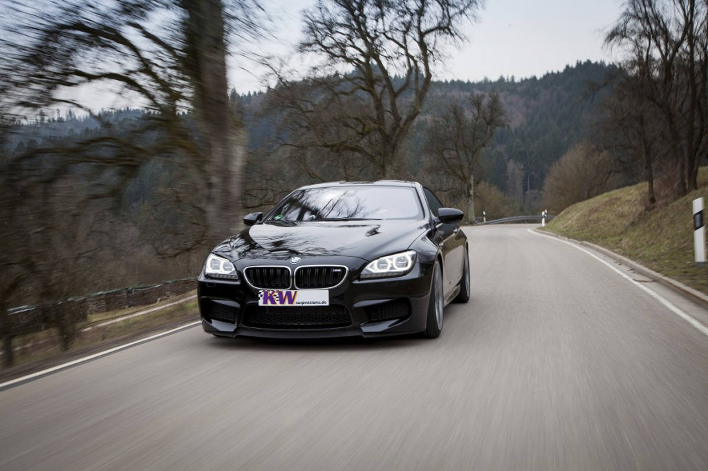 low_KW_BMW_M6_F12_Coupe