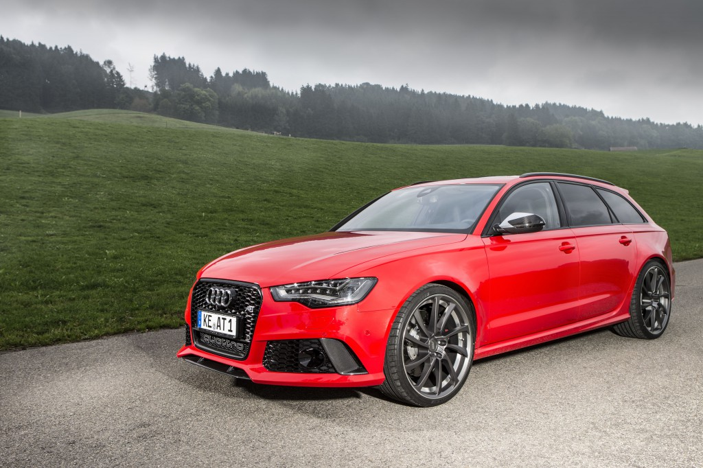ABT_RS6_004
