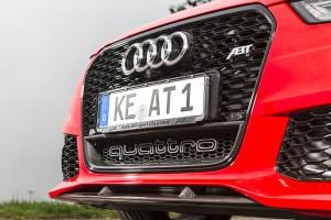 ABT_RS6_012