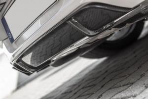 BMW-Z4-MB INDIVIDUAL CARS-21