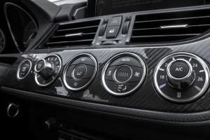 BMW-Z4-MB INDIVIDUAL CARS-7