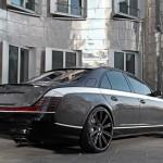 KNIGHT-LUXURY-MAYBACH 16-150x150 in Sir Maybach von Knight Luxury Inc.