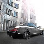 KNIGHT-LUXURY-MAYBACH 17-150x150 in Sir Maybach von Knight Luxury Inc.