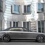 KNIGHT-LUXURY-MAYBACH 18-150x150 in Sir Maybach von Knight Luxury Inc.