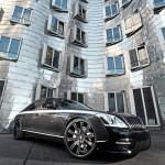 KNIGHT-LUXURY-MAYBACH 19-150x150 in Sir Maybach von Knight Luxury Inc.
