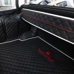KNIGHT-LUXURY-MAYBACH 2-150x150 in Sir Maybach von Knight Luxury Inc.