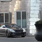 KNIGHT-LUXURY-MAYBACH 20-150x150 in Sir Maybach von Knight Luxury Inc.