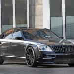 KNIGHT-LUXURY-MAYBACH 21-150x150 in Sir Maybach von Knight Luxury Inc.