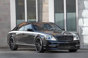 KNIGHT-LUXURY-MAYBACH 21-300x199 in Sir Maybach von Knight Luxury Inc.