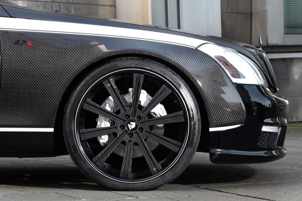 KNIGHT-LUXURY-MAYBACH 22-1024x682 in Sir Maybach von Knight Luxury Inc.