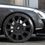 KNIGHT-LUXURY-MAYBACH 22-150x150 in Sir Maybach von Knight Luxury Inc.