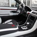 KNIGHT-LUXURY-MAYBACH 9-150x150 in Sir Maybach von Knight Luxury Inc.