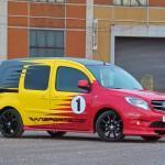 VANSPORTS-Citan-Racelook-16-150x150 in Mercedes Citan von Vansports - Stadtflitzer im Tricolor-Trim