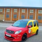 VANSPORTS-Citan-Racelook-6-150x150 in Mercedes Citan von Vansports - Stadtflitzer im Tricolor-Trim