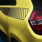 R140094h-150x150 in Der neue Renault Twingo - Kompakt mit Heckantrieb