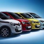 R140101h-150x150 in Der neue Renault Twingo - Kompakt mit Heckantrieb