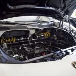 """Low KW Lamborghini Aventador Stauraum-150x150 in KW """"Clusport 3-way"""" für den Novitec Laborghini Aventador"""